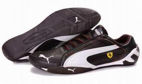 chaussure puma 42