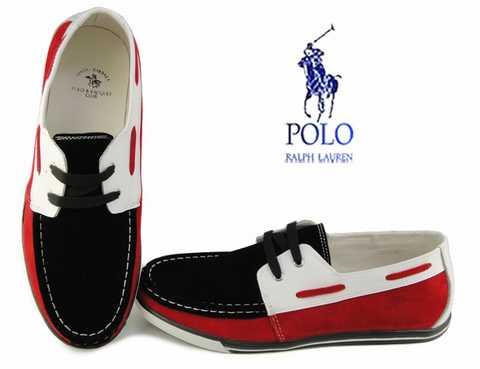 ralph lauren pas cher grossiste,chaussure ralph lauren homme soldes,chaussures  ralph lauren noir 2b762c38e17