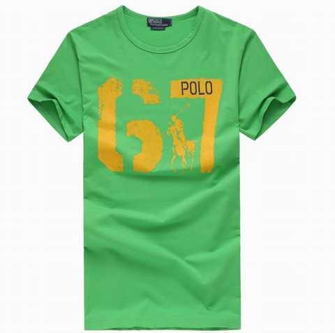 Slim Ralph Neck Shirt Big polo Pony V T Xs Fit Lauren 0w8POmnNyv
