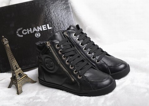ea30c33f2fc9 replique chaussure chanel pas cher,chanel chaussures mode femme bottes  chanel 2013,boutique chanel