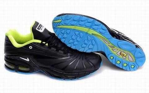 plus de photos f39cc d32e8 requin tn,chaussure tn pas cher homme,chaussure requin taille 36