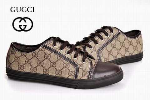 3c27e8b8a32baf ronaldo chaussure gucci,nouvelle collection chaussure gucci,chaussure gucci  homme a scratch