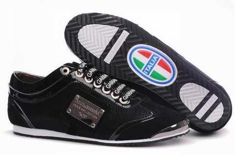 chaussure caterpillar 3 suisses