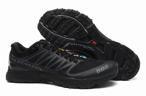 Chaussures chaussure Neige Intersport chaussures Salomon vwON80mn