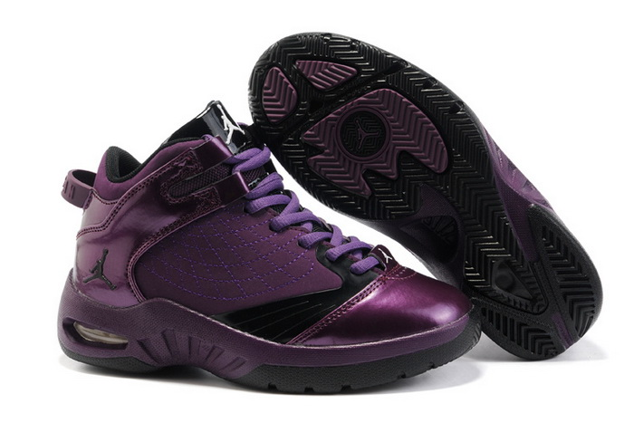 7be2122ea9ed site de chaussure air jordan,chaussure nike air jordan,jordan femme blanche  et violette