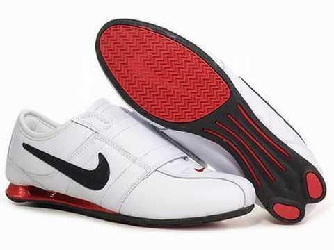 best sneakers a1d29 35bf6 site de chaussure nike shox,nike shox turbo vi,basket nike shox homme