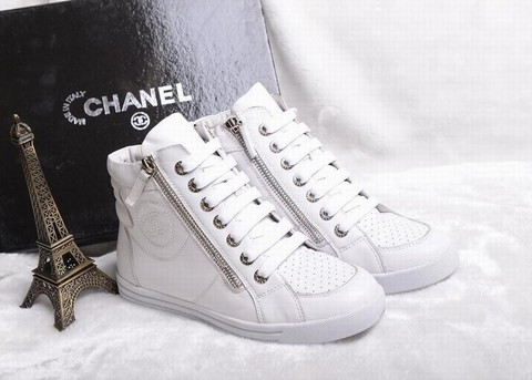 fff3a6791420 site officiel chanel chaussure prix,chaussures chanel lafayettes mariages, chaussures coco chanel prix