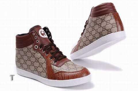 9ab69595b2d30c site officiel gucci femme,chaussure gucci en daim,nouvelle collection chaussure  gucci