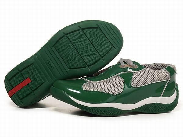 site vente chaussure prada,chaussure prada occasion,site chaussure prada aa6bb43a015c