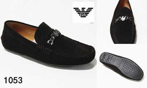 676b3c234c49d6 soldes emporio armani femme,jeans armani homme solde,zalando chaussure  armani