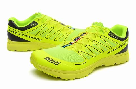 date de sortie meilleur endroit pour Royaume-Uni soldes salomon chaussures trail,chaussure randonnee salomon ...