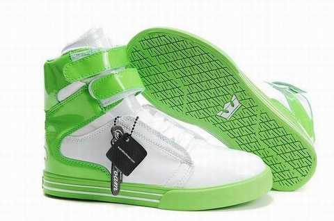 64cd6a981cf92c supra chaussure pas cher avis,supra rose pas cher,basket supra moins cher