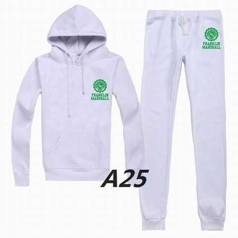 survetement veste Vert Survetement Ans Adidas Femme 10 OPkXiuZ