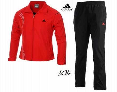 jogging adidas 4xl