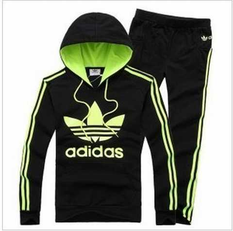 survetement adidas blanc et or jogging adidas homme decathlon bas de survetement adidas 4 ans. Black Bedroom Furniture Sets. Home Design Ideas