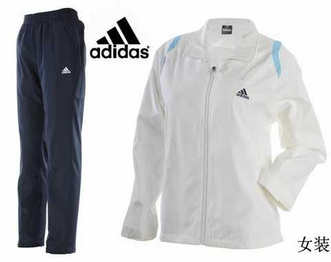 survetement adidas chile 62 pas cher,survetement homme adidas 2012,survetement  adidas bebe fille