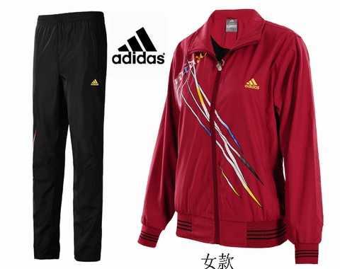 c9b81e3b4296b survetement adidas euro 2012,jogging adidas pour femme,survetement adidas de  foot