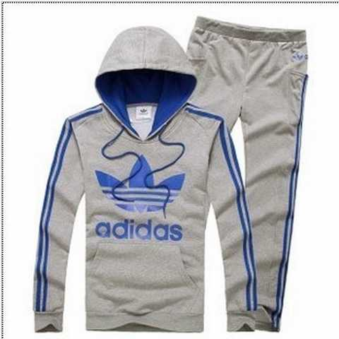 survetement Survetement Ebay Adidas Original survetement Bebe nY1wAS1q