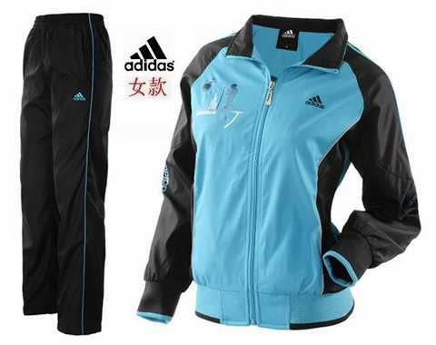 066f3660a2818 survetement adidas homme xxl