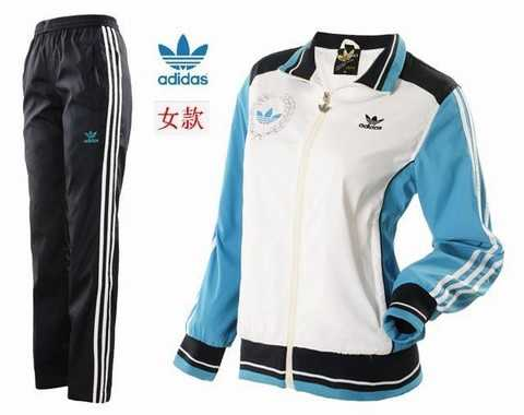 lower price with authentic quality sneakers survetement adidas pas chers,adidas jogging nouvelle ...