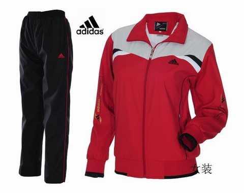 survetement adidas vert jaune rouge,grossiste jogging adidas fluo,jogging  adidas noir et or a5caf2772de0
