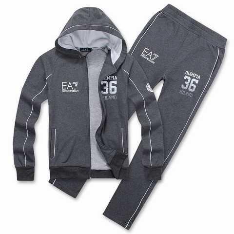 lace up in best value huge discount survetement go sport,survetement femme adidas noir et or ...
