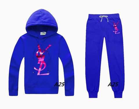 8f74f6170a survetement liverpool fc,pantalon de survetement sergio tacchini,survetement  lacoste 2012