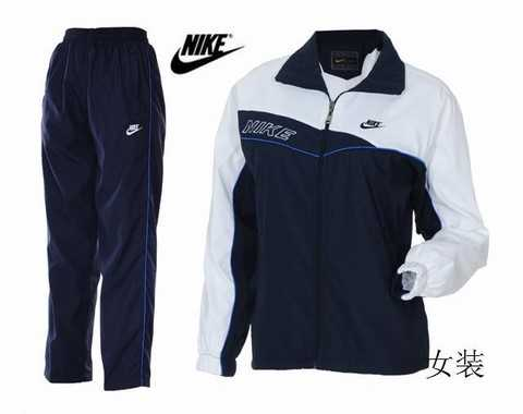 8ea0b60f0e938 survetement nike 72,veste de survetement nike femme,survetement nike coton  homme