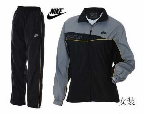 Survetement Gris Nike Air survetement Asos Jordan jogging rxrqw5HC d3b6fff5d72