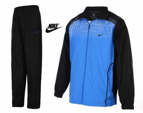 survetement nike homme foot,jogging nike gris foot locker,nike