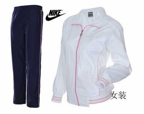100% top quality exquisite design new collection survetement nike tn,jogging nike fille 6 ans,nike ...