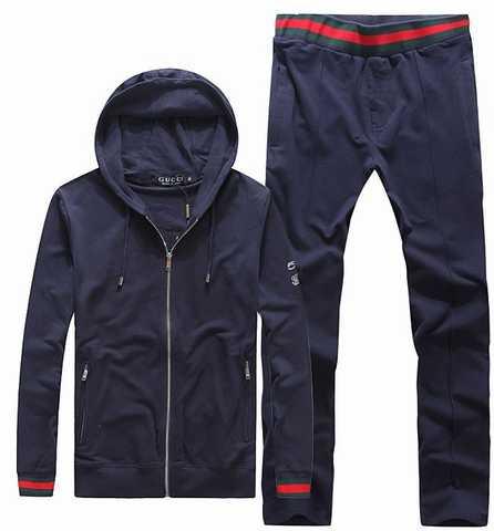 designer fashion 82c2f b7bcb survetement pas cher pour femme,soldes survetement nike enfant,survetement  de sport femme