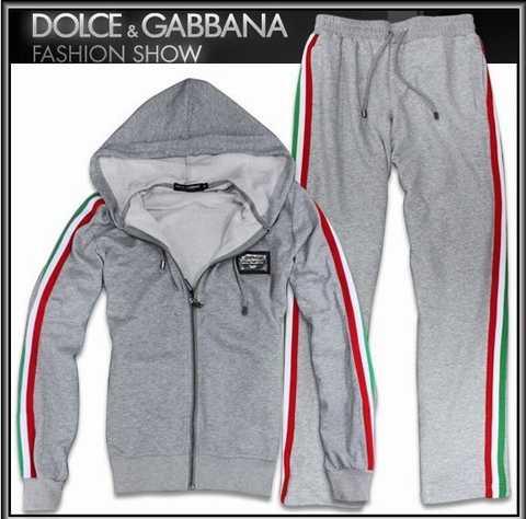 a864d6052773bb survetement sergio tacchini junior,survetement adidas femmes,survetement  tacchini vintage