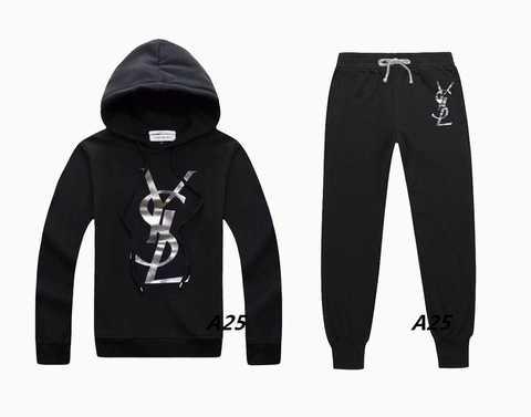 conception adroite classique célèbre marque de designer survetement wrung,veste de survetement,survetement lacoste neuf