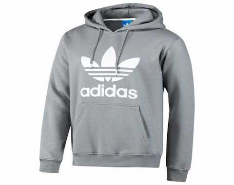 sweat adidas nouvelle collection,sweat adidas homme nouvelle
