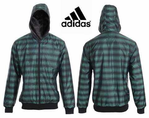 Adidas adidas Jaune Sweat Vert Bleu Rouge dwHnq1Cx6