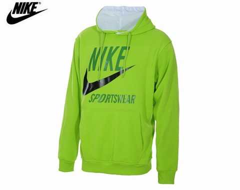 best shoes good texture for whole family sweat capuche aop nike,sweat nike intersport