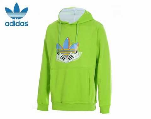 sweat-shirt f50 adidas b8e82fc31b7