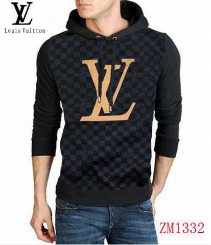 more photos free shipping best service sweet dreams,sweat us marshall,sweat us marshall homme