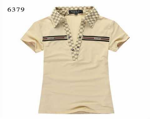 T Shirt Gucci Femmechaussure Gucci Pour Femme Pas Chergucci