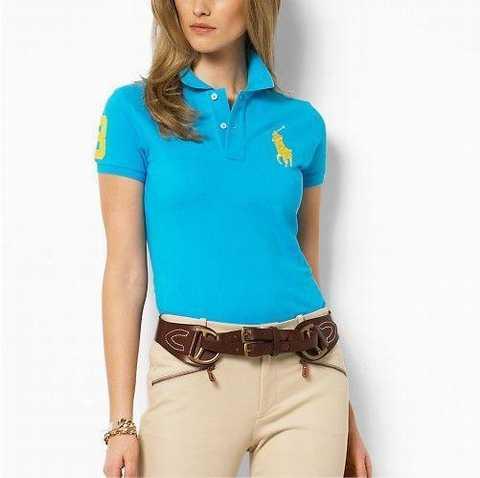 96bff1969d71 t shirt ralph lauren femme pas cher,casquette ralph lauren femme rose,polo ralph  lauren blanc homme