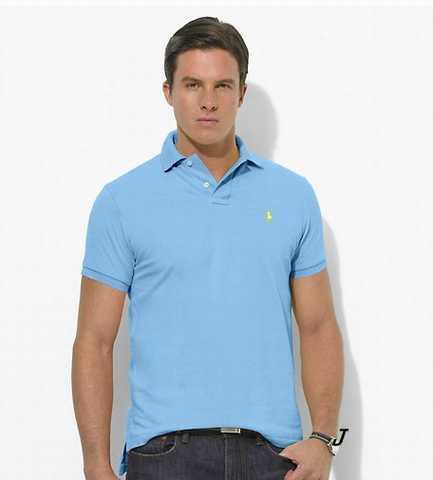 55f8e9819b242f t shirt ralph laurence,polo ralph lauren rouge et noir,polo ralph lauren  rugby ebay