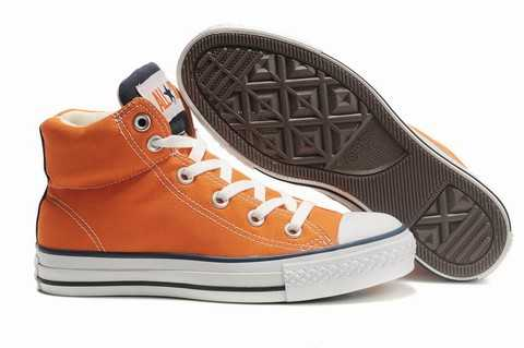 f4b7c9330a9be converse chaussure chaussure taille solde shoes usa converse SwqaX ...