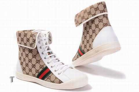 aa92667610f taille chaussures gucci