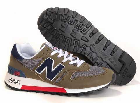 taille de chaussure new balance pas cher,new balance pas