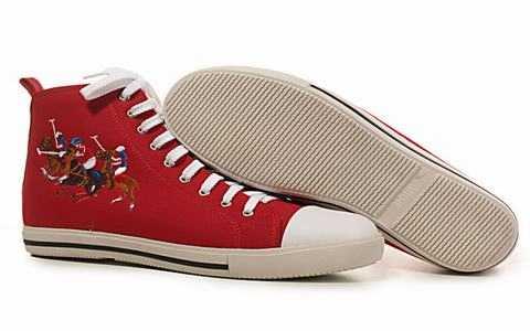 bab6128daa89 taille de chaussure ralph lauren,vente privee vetement homme ralph lauren,ralph  lauren femme 3 suisses