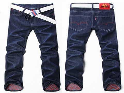 super populaire 553a4 5ff42 taille jean levis 501,veste en jeans levis fille,jean levis ...