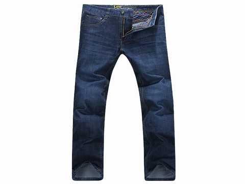 jean vintage pantalon taille lee lee cooper lin jean lee wpFqA64