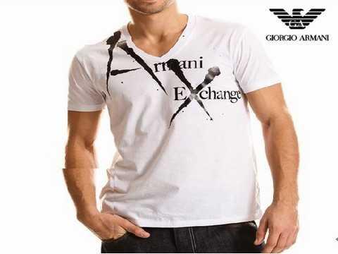 Femme Cuir Top Tee Shirt adidas Baskets Hi Intersport Ten Adidas 8nPOX0kw