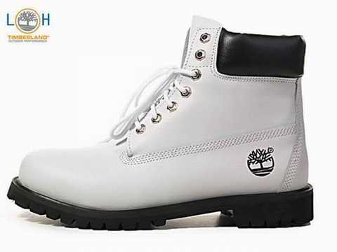 bottes timberland 3 suisses